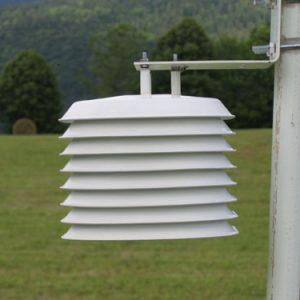 Radiation Shields